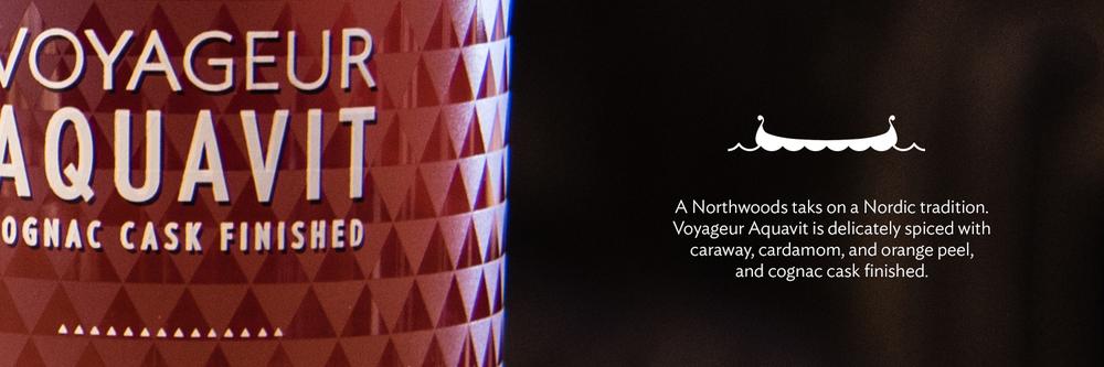 Voyageur_2.jpg