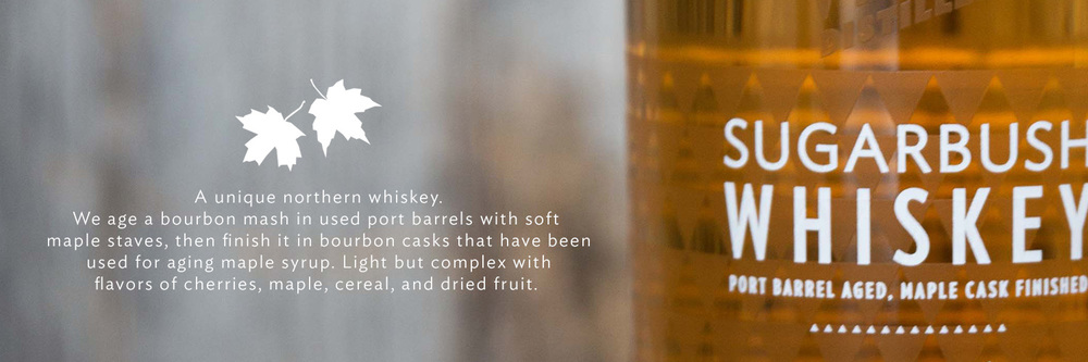 v5_new_whiskey_info.jpg