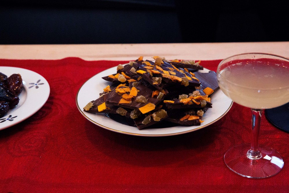 chocolate bark.jpg