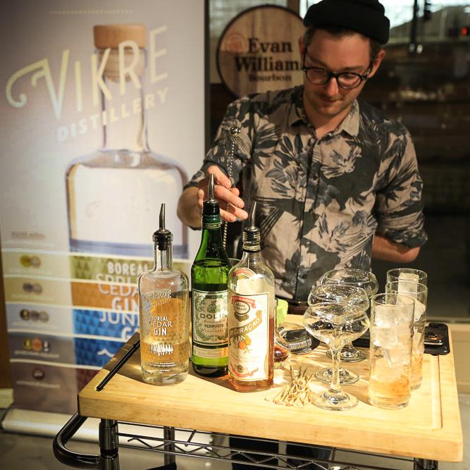 032_NE_vikre_distillery_gin_comp_OMAHA_03122017.jpg