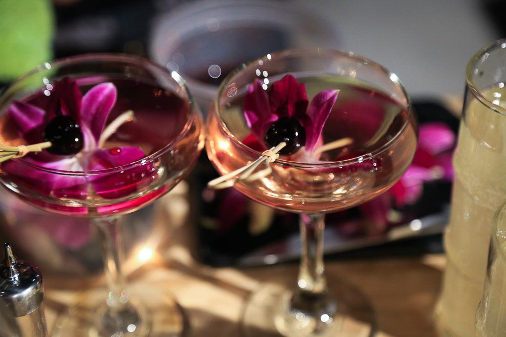 036_NE_vikre_distillery_gin_comp_OMAHA_03122017.jpg