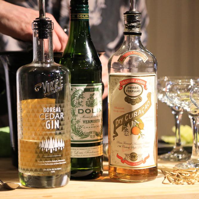 030_NE_vikre_distillery_gin_comp_OMAHA_03122017.jpg