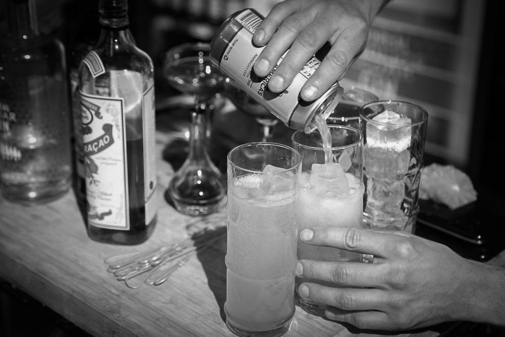 034_NE_vikre_distillery_gin_comp_OMAHA_03122017.jpg