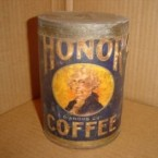 Honor-Coffee-Duluth-145x145.jpg
