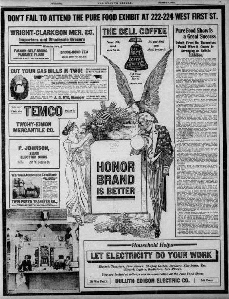 Duluth-Herald-Pure-Food-Show-1910-450x587.jpg