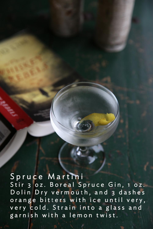 spruce martini copy.jpg