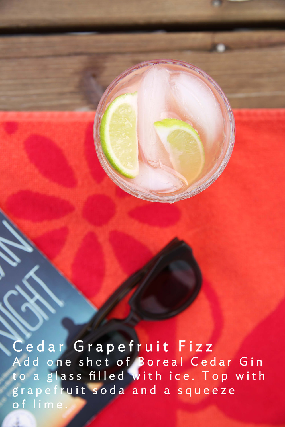 cedar grapefruit fizz copy.jpg
