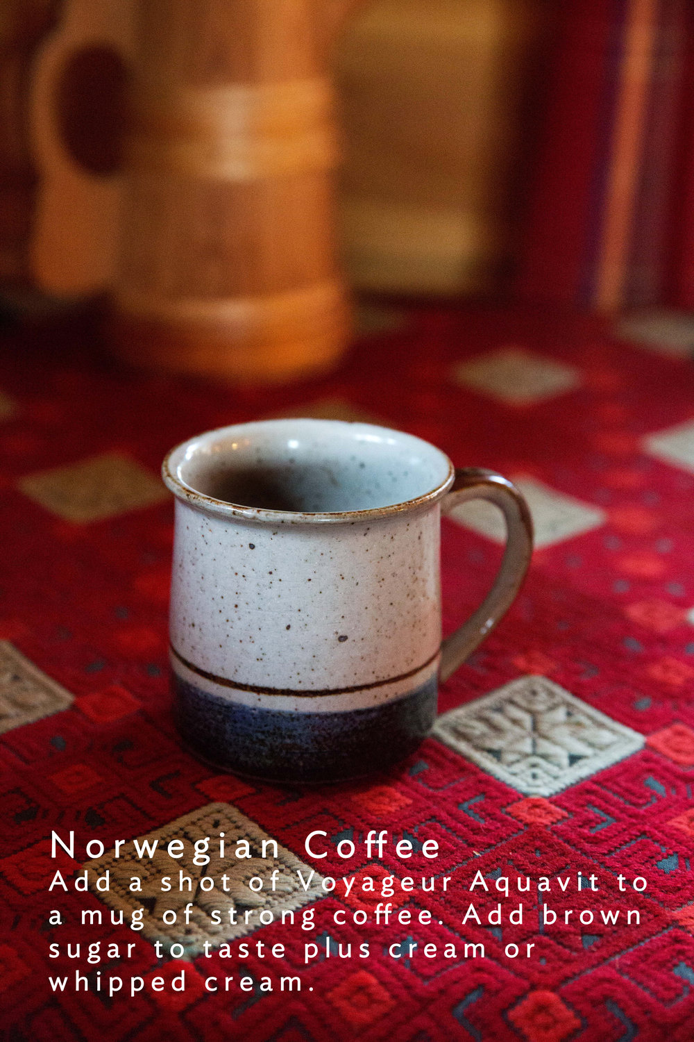 norwegian coffee copy.jpg