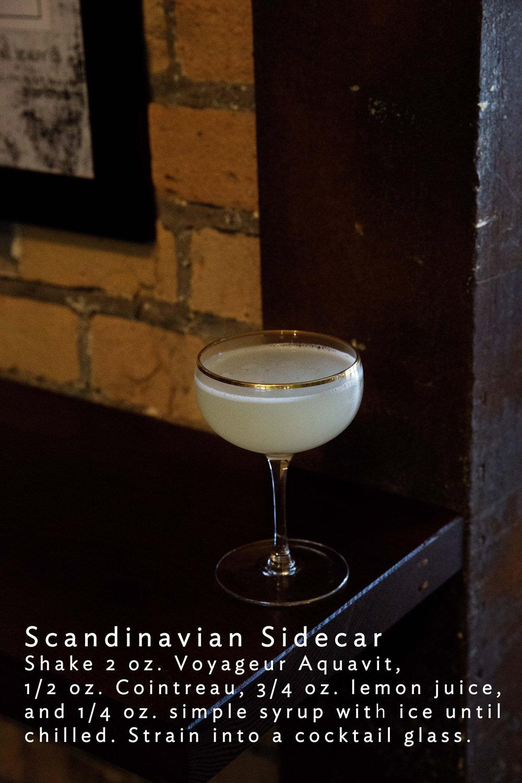 scandinavian sidecar.jpg