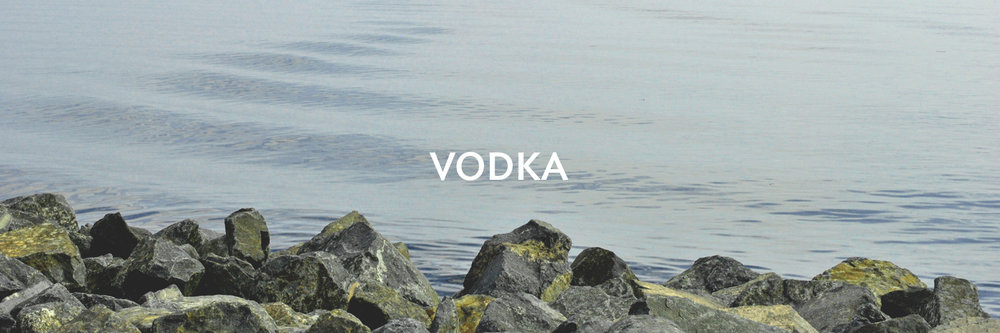 VodkaHeader.jpeg