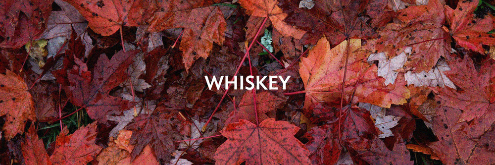 WhiskeyHeader.jpeg
