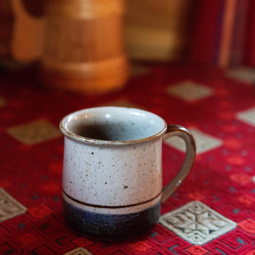 Norwegian Coffee.jpg