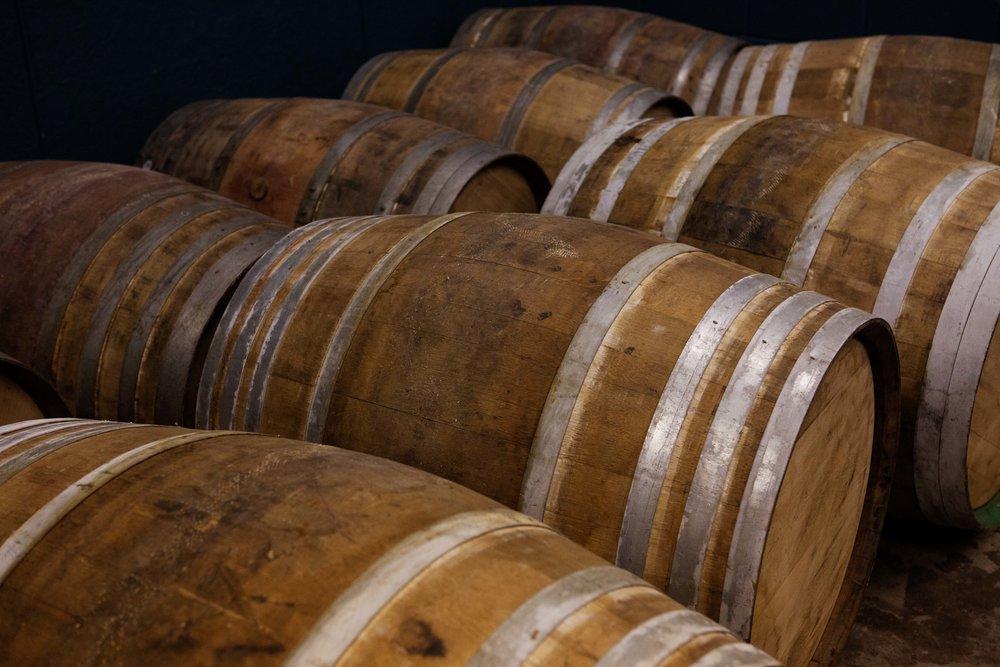 vikre_barrels 3.jpg