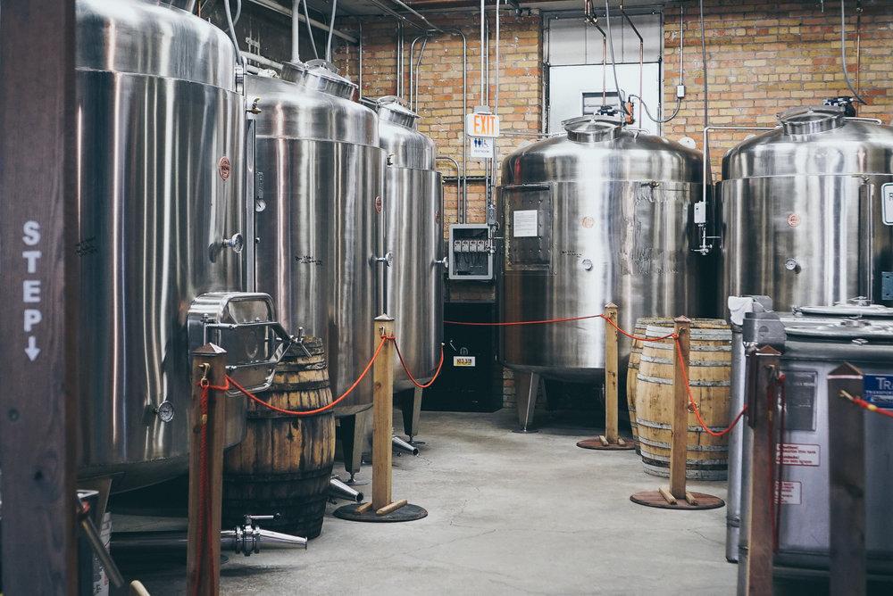 0290_vikre_distillery_scenes_NIELSON_04202018.jpg