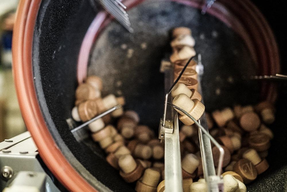 0071_vikre_distillery_scenes_NIELSON_04202018.jpg
