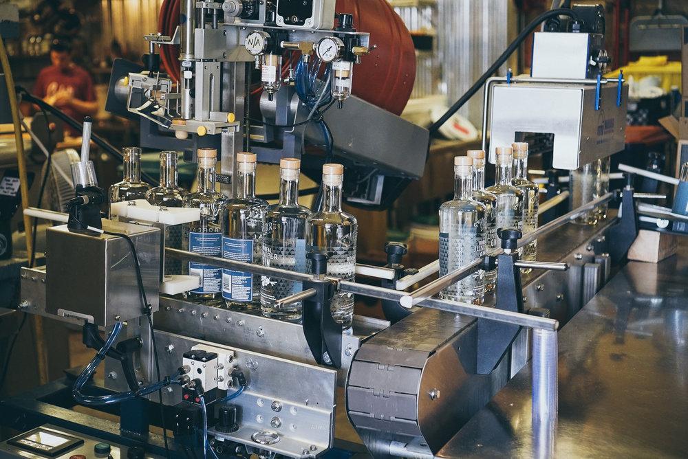 0047_vikre_distillery_scenes_NIELSON_04202018.jpg