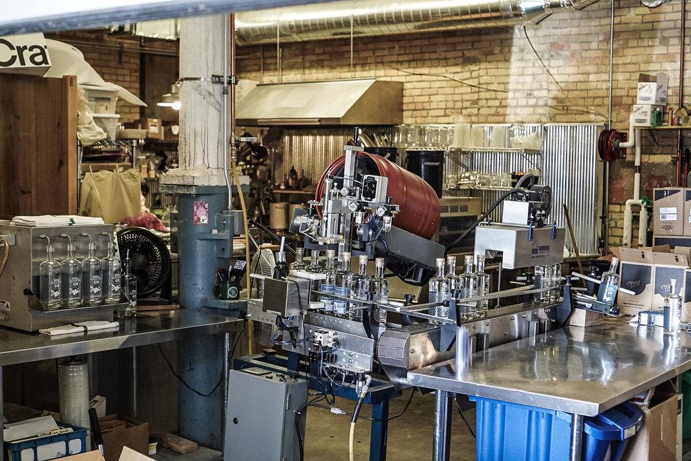 0015_vikre_distillery_scenes_NIELSON_04202018.jpg
