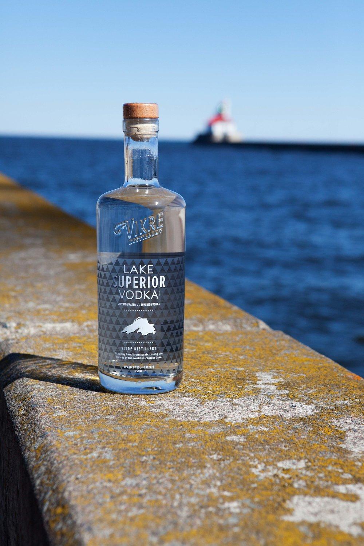 vodka with lake backdrop.jpg
