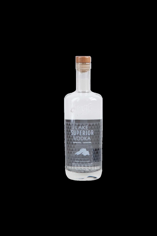 Vodka transparent.png
