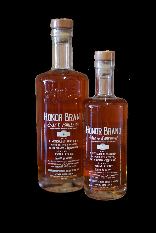 041_honor_brand_vikre_distillery_07272017 (1).png