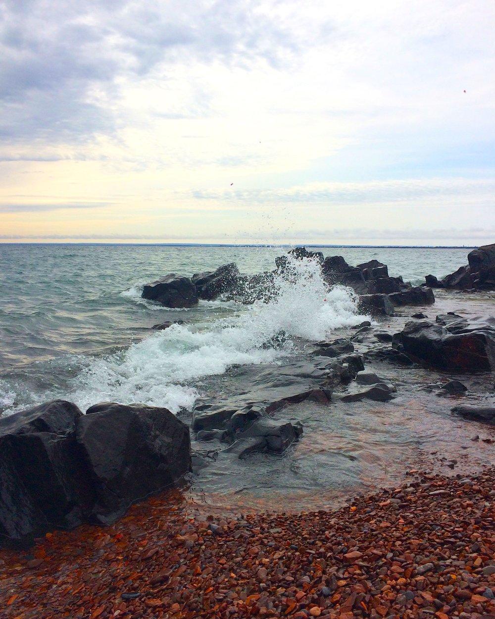 vikre_Lake Superior teal day.jpg