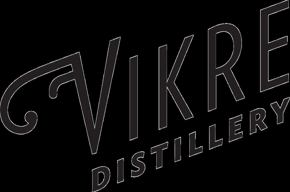 logo_black_vikre_distillery.png