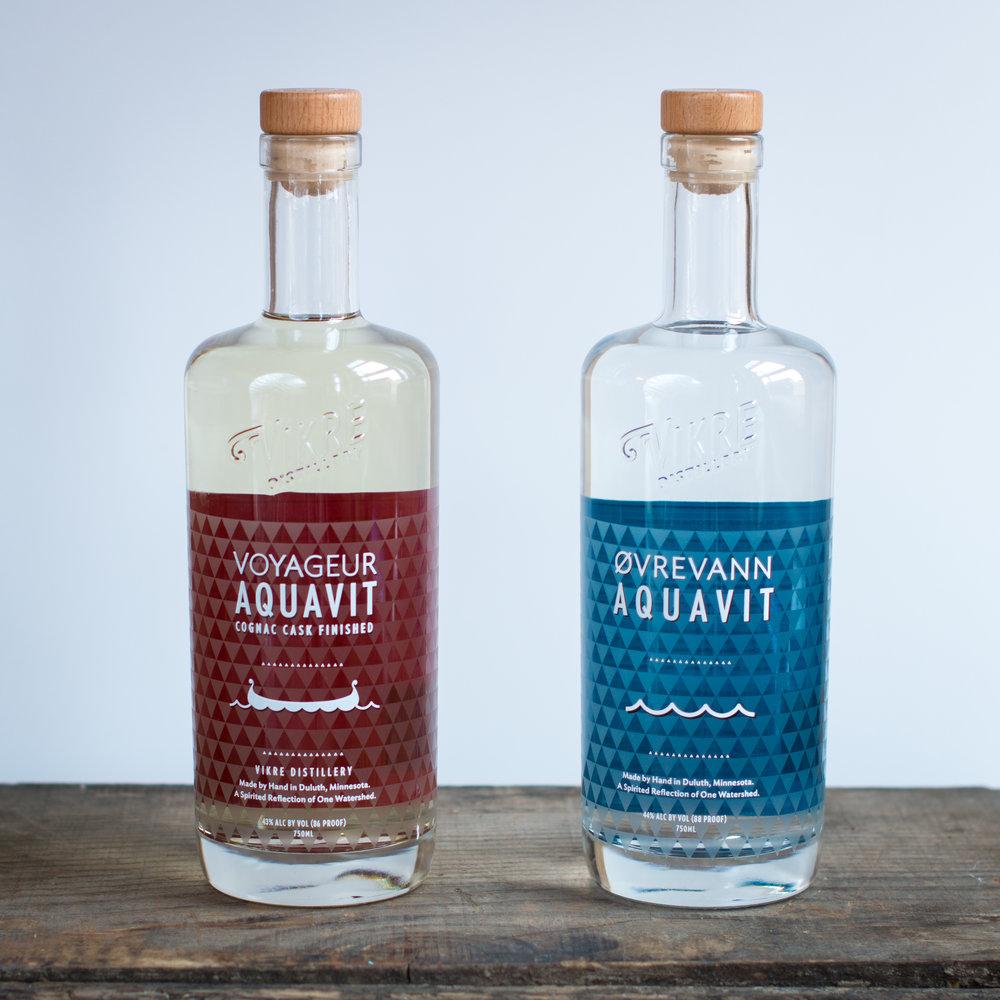 Vikre Bottles 2016-13.jpg