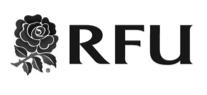 rfu1.png