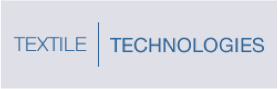 Textile Technologies Europe Ltd