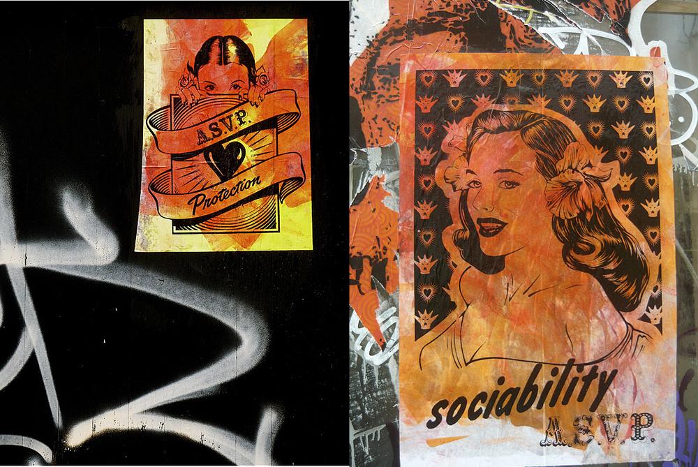 ASVP_Work_SplitScreen_amsterdam_1.jpg