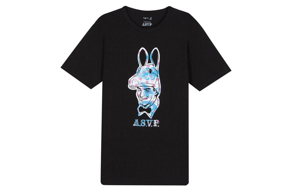 asvp_agnes_shirt_3.jpg