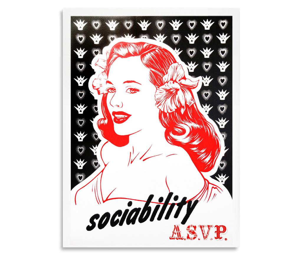 asvp_blackbook_sociability_3.2.jpg
