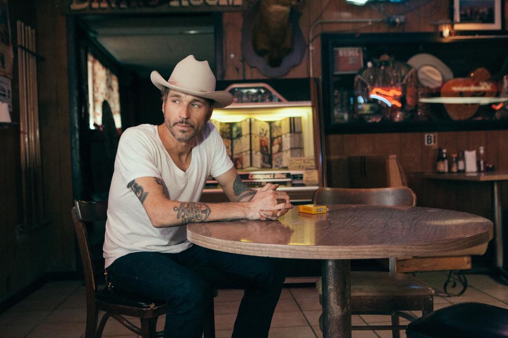 Joe Fletcher   Nashville, TN   Full Interview