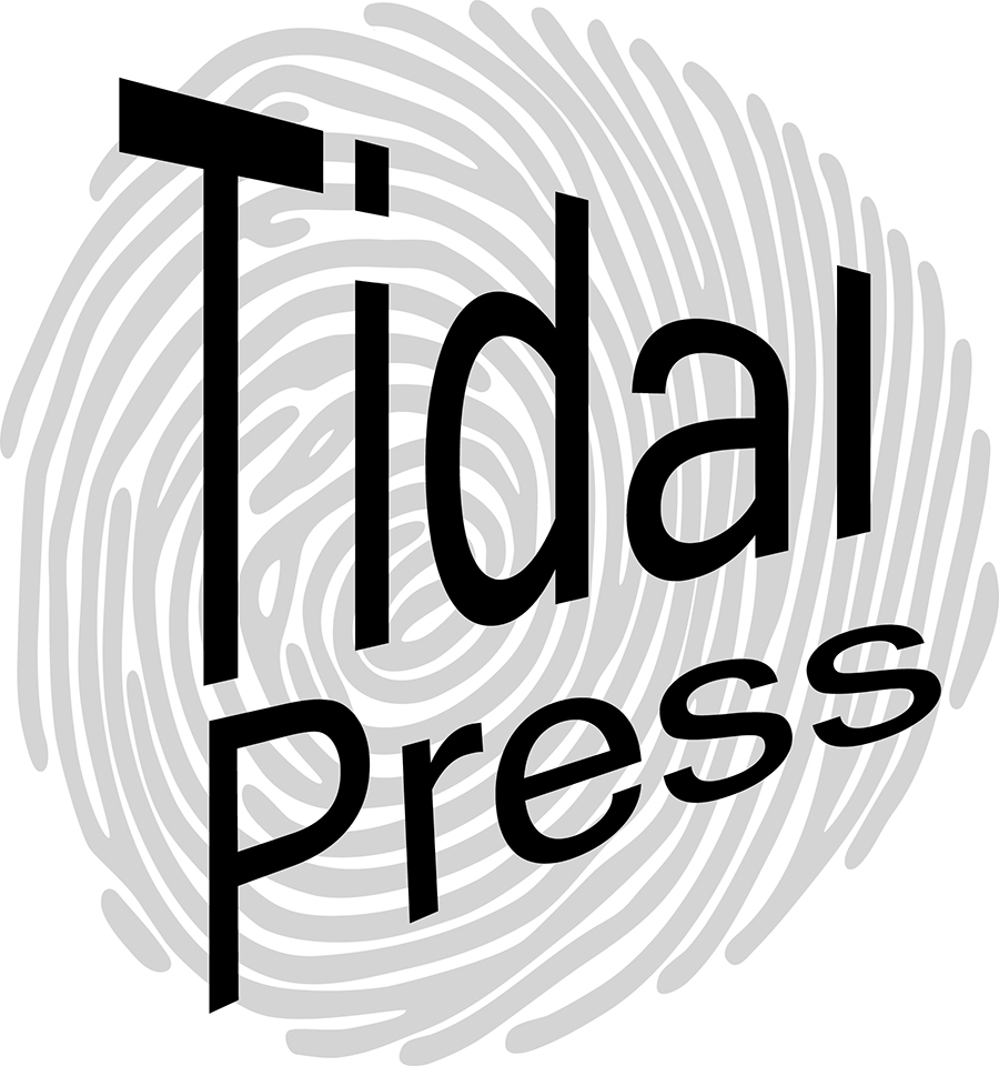 Tidal Press Books
