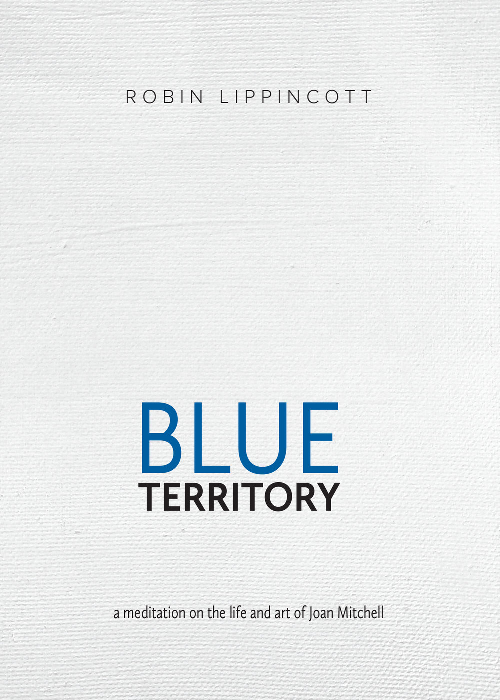 Blue Territory front cover.jpg