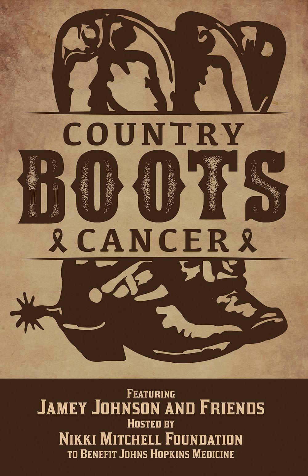 CountryBootsCancerPoster_R3.jpg