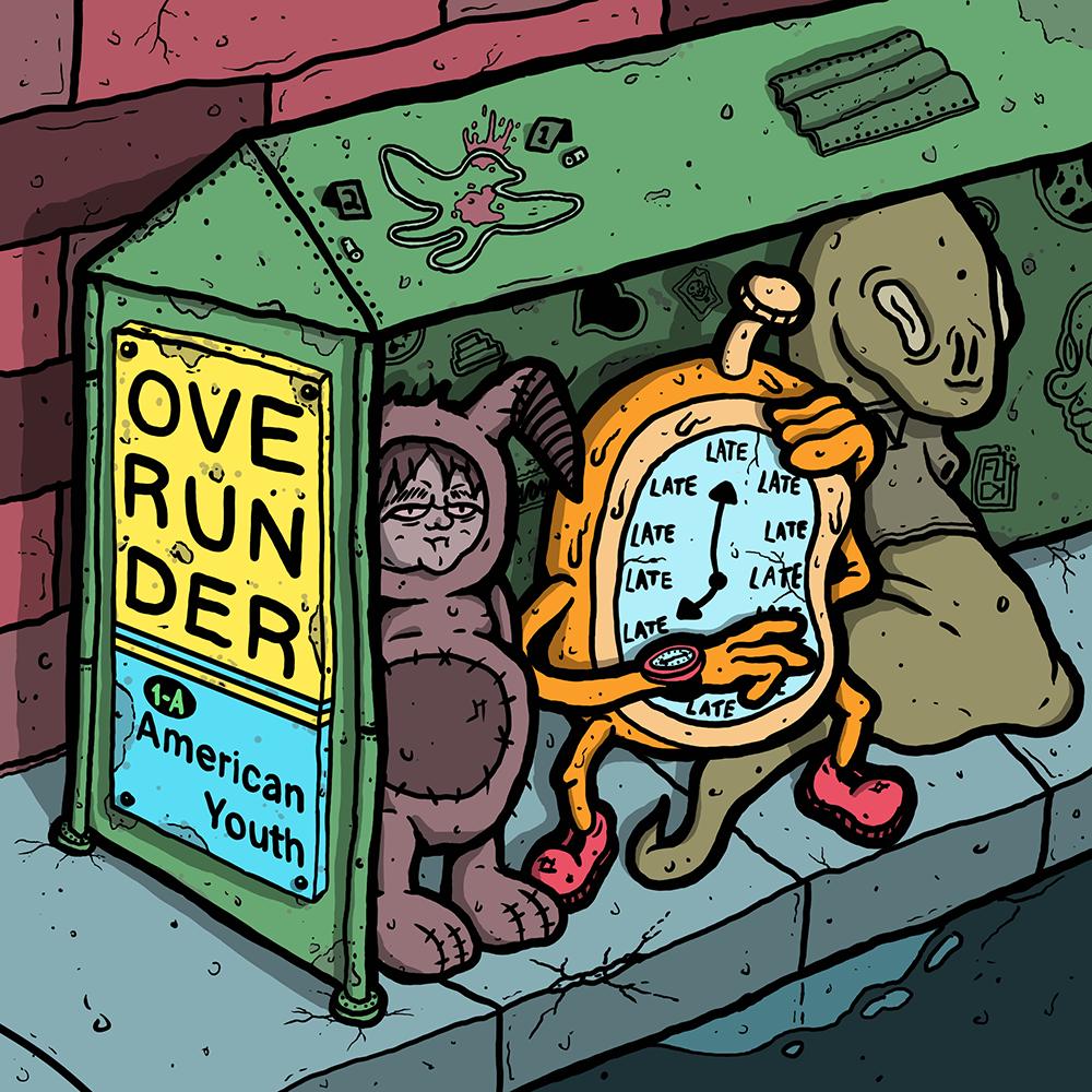 WebsiteIllustrations_0010_OverUnderAlbumCover-copy.png