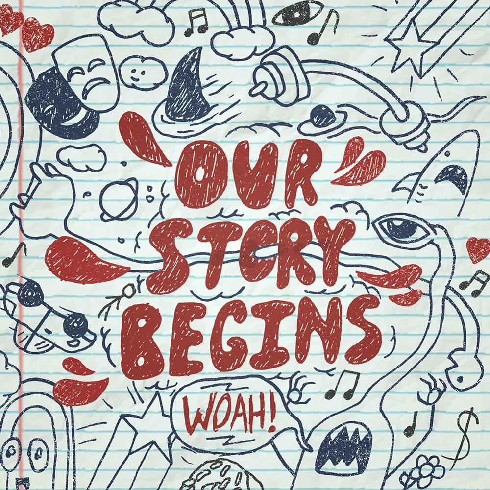 WebsiteIllustrations_0011_OurStoryBeginsWoah-copy.png