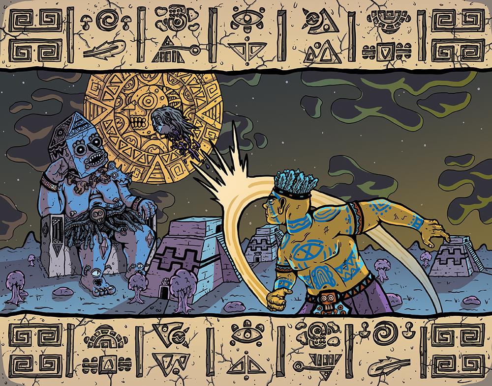 WebsiteIllustrations_0028_AztecThingRBG-copy.png
