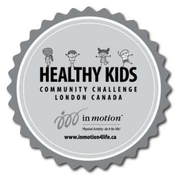 healthykidsapproved