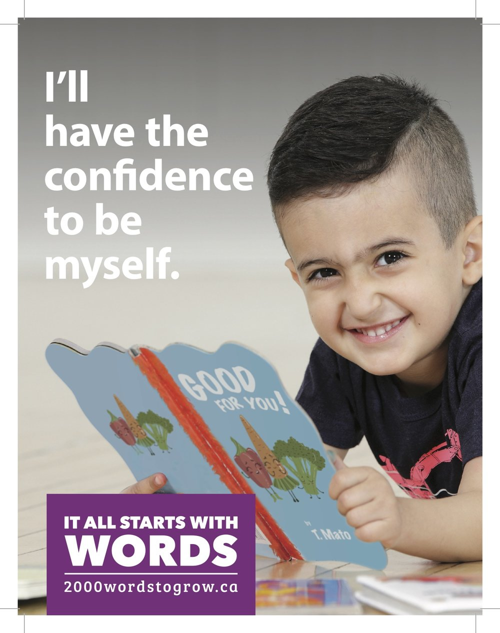 ConfidenceToBeMyself_Poster_8.5x11_PRINT.jpg