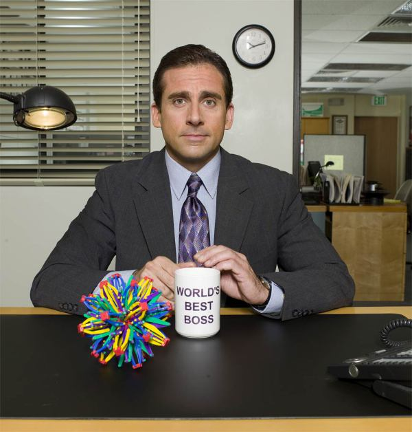 TheOffice_SteveCarrel