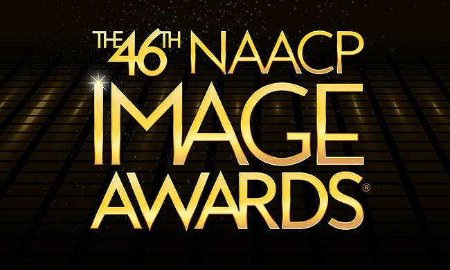Image: Brooklyn NAACP