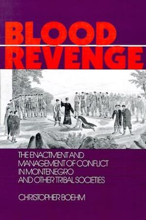 blood-revenge.jpg