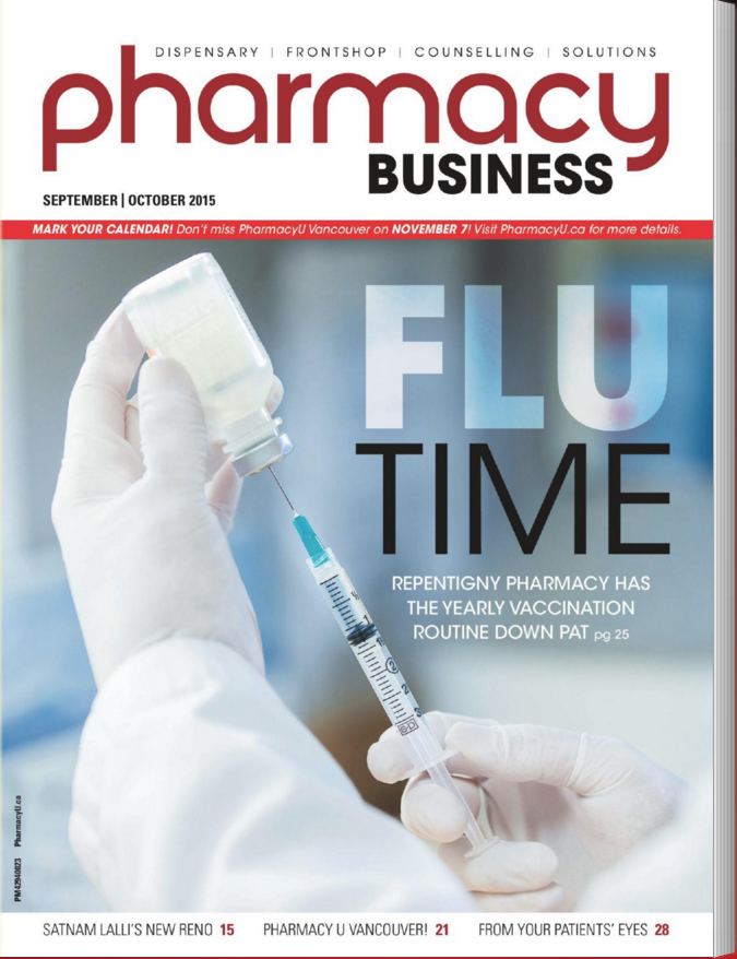 Pharmacy_Magazine