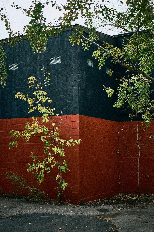 OphtalmoMed Longueuil Atwater Properties Quebec Portrait  Shoot 2017 2018 Montréal Photographe Portrait Lifestyle Reportage Industriel et Corporatif