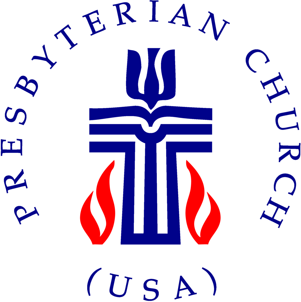 20140524194814!Presbyterian_Church_(U.S.A.).png