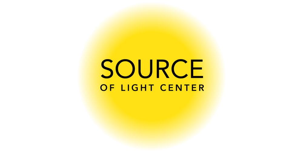 Source Logo 2.png