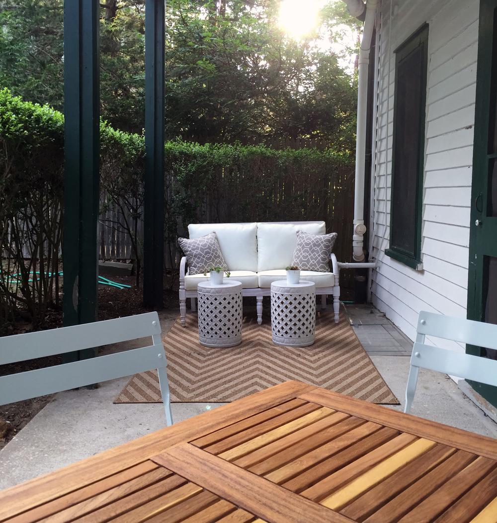 Garden-Suite-Terrace.jpg