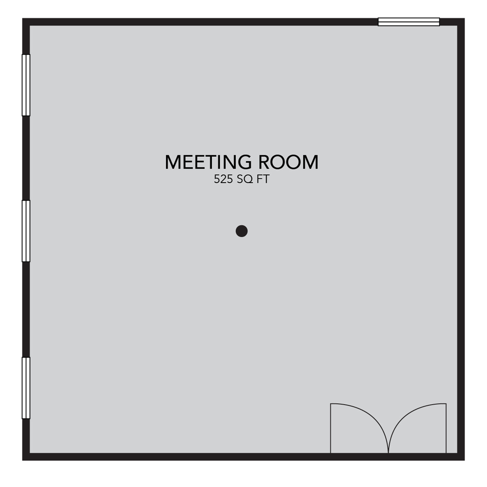 Meeting Room Plan-01.jpg